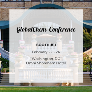 Global Chemical Conference in Washington DC by SOCMA