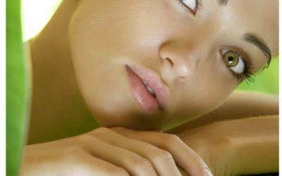 REACH Compliance for Cosmetics Companies