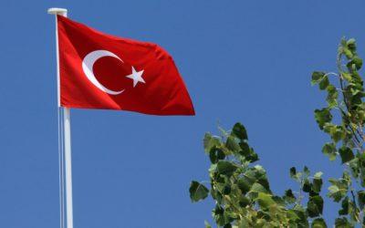Turkey's REACH-like Chemical Regulations